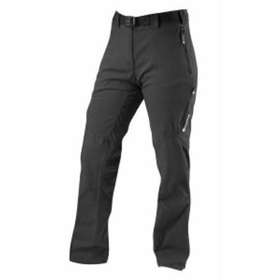 montane モンテイン アウトドア 女性用ウェア ズボン montane fem-terra-ridge-pants-short