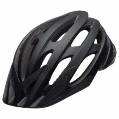 bell ベル 自転車 プロテクター ヘルメット bell catalyst-mips