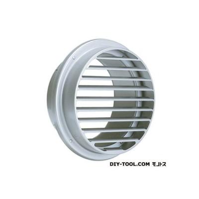 西邦工業 BL認定品外壁用ステンレス換気口ベントキャップ厚型 SV75FSBL 0