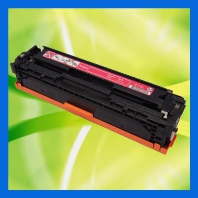 Canon(キヤノン) カートリッジ316マゼンタ リサイクルトナー エネックスExusia (2個単位の価格です!)