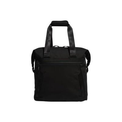 アディダス(adidas) コミューター トートバッグ FYP43 ED1805