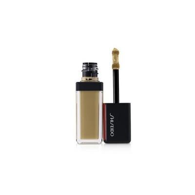 資生堂 シンクロ スキン セルフ リフレッシング コンシーラー - # 301 Medium (Golden Tone For Medium Skin)  5.8ml