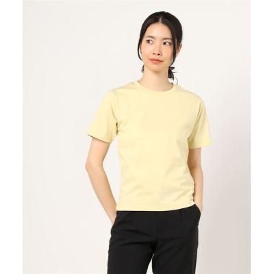 ZOZOUSED / 半袖Tシャツ WOMEN トップス > Tシャツ/カットソー