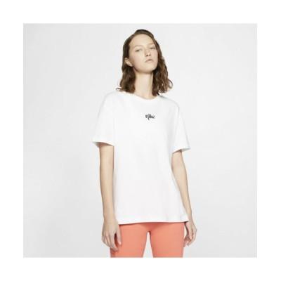【WOMEN】BOYSTREET1Tシャツ