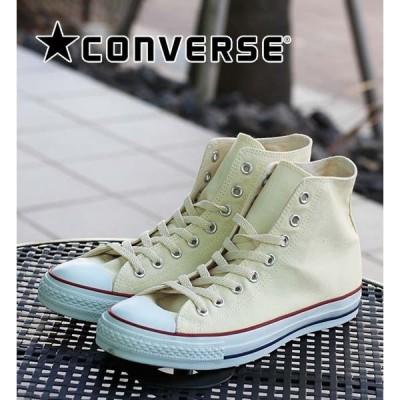 【SALE】CONVERSE(コンバース)ALL STAR HI オールスターHI