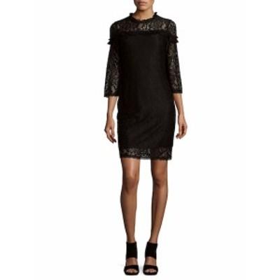 ランドリーバイシェルシーガル レディース ワンピース Stretch Lace Dress