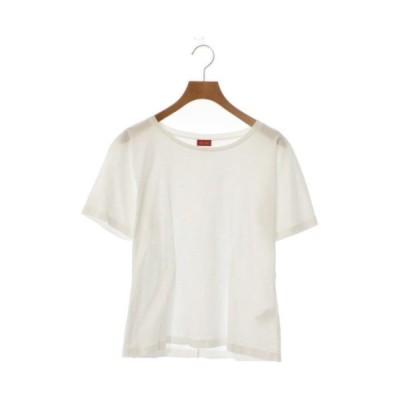 DES PRES デプレ Tシャツ・カットソー レディース