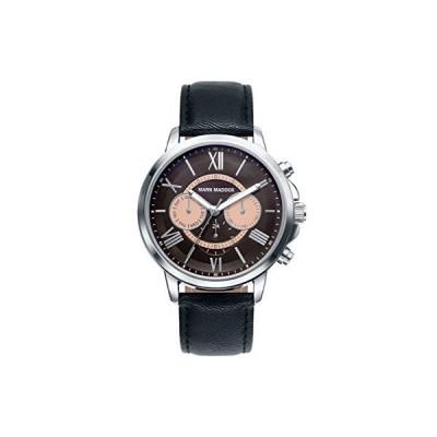 Mark Maddox - Watch - HC6016-25 並行輸入品