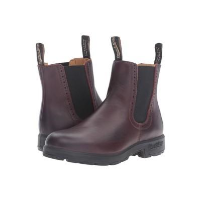 ブランドストーン Blundstone レディース ブーツ シューズ・靴 BL1352 Shiraz