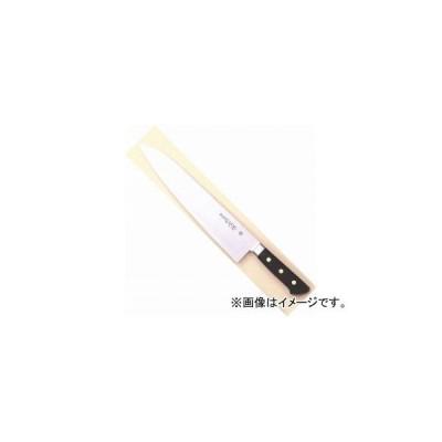 正広/MASAHIRO 正広作 口金付牛刀 300mm(左) 品番:13114