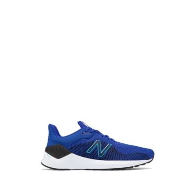 ニューバランス メンズ スニーカー シューズ REVLite Sneaker BLUE