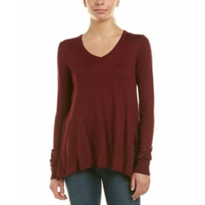 Project  ファッション ドレス Peoples Project La Colbie Sweater S
