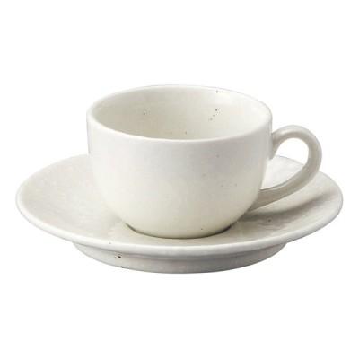 業務用食器 白粉引 兼用碗 φ8.3×5.5cm(170�)