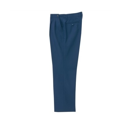 AZ-67003 アイトス スラックス(アジャスター付) 作業服