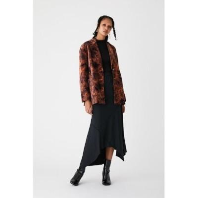 スカート PUMA x SLY ASYMMETRY FLARE スカート/アシンメトリーフレア