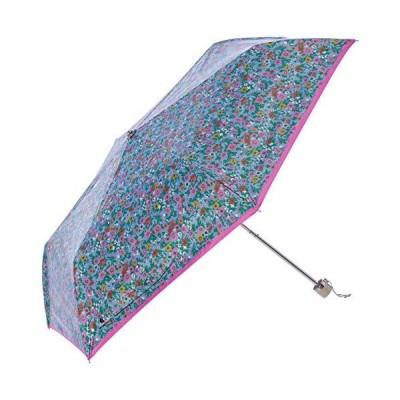 [ムーンバット] PAUL &JOE ACCESSOIRES ポールアンドジョーアクセソワ レディース ブランド 晴雨兼用傘 日傘 UV 遮光 ?
