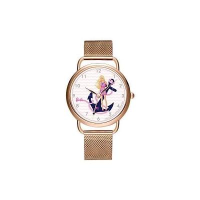 レディ-ス腕時計 ブランド ラグジュアリ- レディ-ス メッシュベルト 超薄型 防水 時計 クォ-ツ 腕時計 アンカ- 腕時計並行輸入品