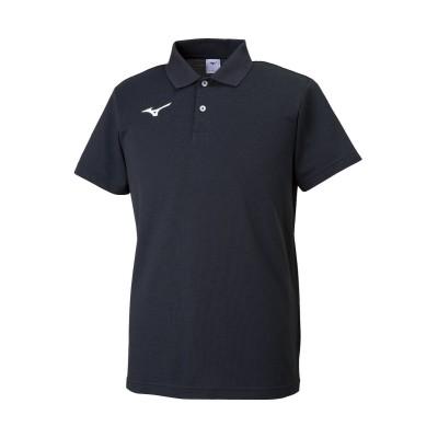 ミズノ 32MA919509 ポロシャツ 【レディーススポーツウェア】Sportswear