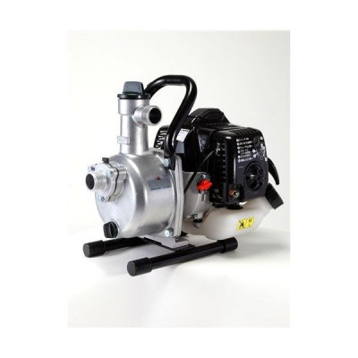 SEV-25L 工進 エンジンポンプ ハイデルスポンプ 2サイクル SEV-25L