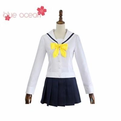 エロマンガ先生 神野めぐみ じんの めぐみ  風  コスプレ衣装  cosplay  cos