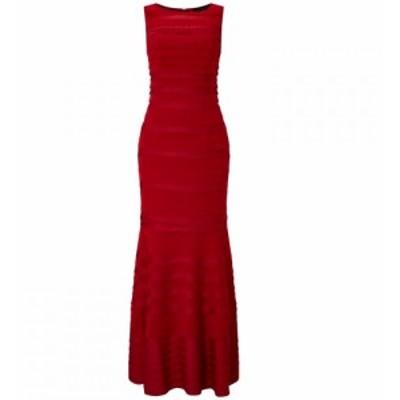 フェイズ エイト Phase Eight レディース ワンピース ワンピース・ドレス Shannon Layered Dress Pink