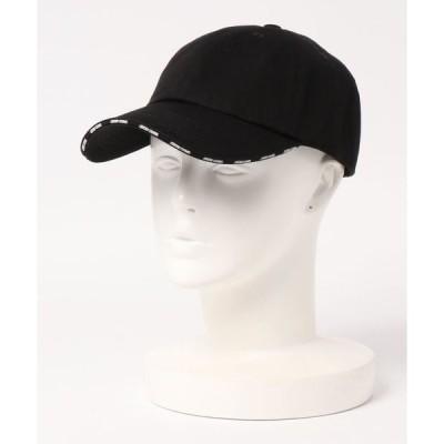 帽子 キャップ Mickey Minnie CAP