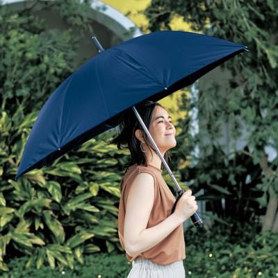 【夏の超最強】扇風機付き日傘 1級遮光  【UVカット】(超最強)