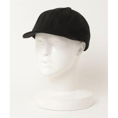atmos pink / RIVER UP CLEANSE SHORT CAP / リバーアップ クレンゼショート キャップ MEN 帽子 > キャップ