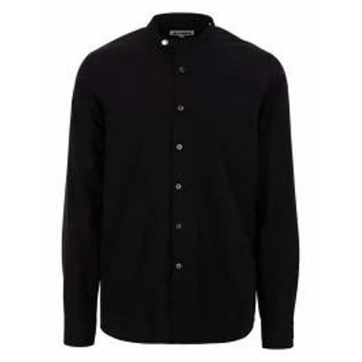 Jil Sander メンズシャツ Jil Sander Shirt Blue