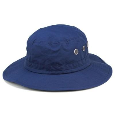 アドベンチャーハット アウトドア 帽子 メンズ レディース フリーサイズ ピーターグリム 人気ブランド ハット pgr3018 Lachlan ネイビー