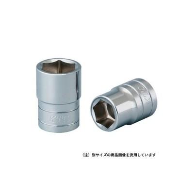 KTC 4989433142791 ソケット (12.7) B4-15-H