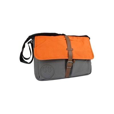 Star Wars Rebel Alliance Messenger Bag 並行輸入品