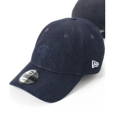 帽子屋ONSPOTZ / ニューエラ キャップ シェルテック アウトドア MEN 帽子 > キャップ