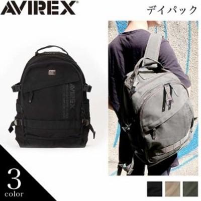 選べるノベルティ10種 クーポンあり アヴィレックス デイパック avirex レディース AVX3524 トート ビジネス バッグ メンズ トート  ボス