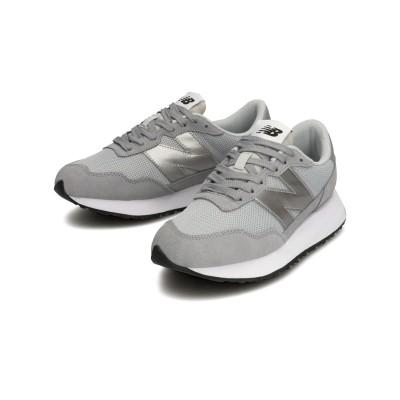 WS237 CD スニーカー シューズ 靴