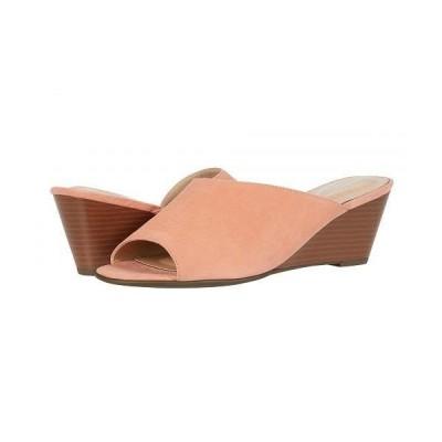 Rockport ロックポート レディース 女性用 シューズ 靴 ヒール Total Motion Taylor Asym Slide - Coral Haze