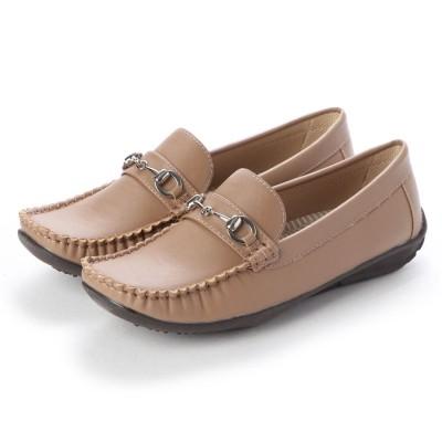 ベリージーン BERRY JEAN レディース 短靴 ビット付サブリナシューズ ONF0917