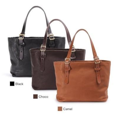 選べるノベルティ スロウ トートバッグ rubono tote bag Ssize 300S26CG SLOW