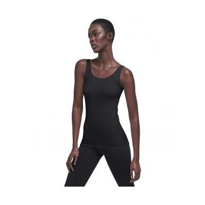 Wolford ウォルフォード レディース 女性用 ファッション トップス シャツ Jamaika Top - Black