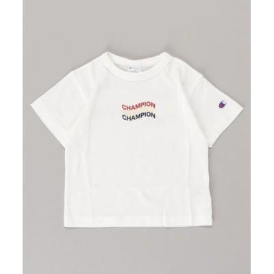 tシャツ Tシャツ 【Champion/チャンピオン】キャンパス ショートスリーブTシャツ