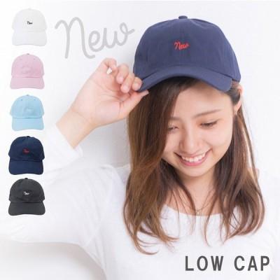 キャップ 帽子 メンズ レディース ソフトキャップ ロゴ 刺繍 日本刺繍加工 キーズ Keys