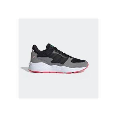 アディダス adidas カオス [Crazychaos Shoes] (ブラック)