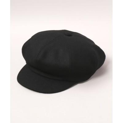 CA4LA / REVOLVE MEN 帽子 > キャスケット