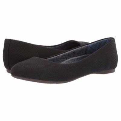 ドクター ショール Dr. Scholls レディース スリッポン・フラット シューズ・靴 Giorgie Black Altitude Print