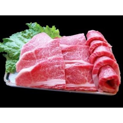 A4,A5ランク特選黒毛和牛カルビ焼肉 2kg(250g×8)
