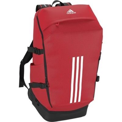 adidas(アディダス) 23302 GL8579 マルチSP EPS バックパック 40L 21Q1