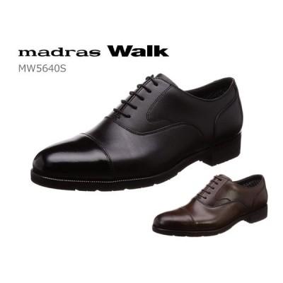 マドラス ウォーク MW5640S メンズ ビジネスシューズ madras Walk 靴