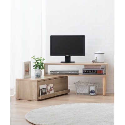 EMOOR / テレビボード WOMEN インテリア > 家具
