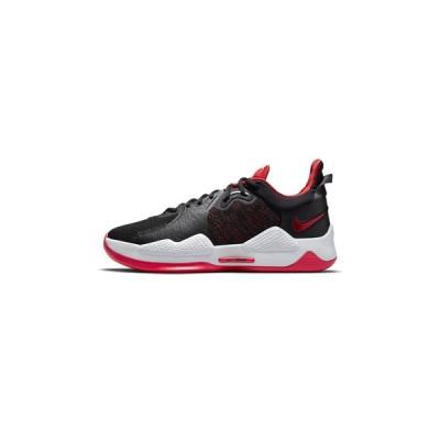 Nike バッシュ シューズ  ナイキ ポール ジョージPG 5 EP