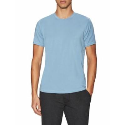 リーバイス メンズ トップス Tシャツ ポロシャツ Commuter Cotton Zipped Welt Undershirt